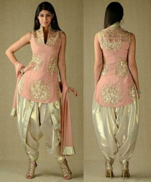 New Trending Indian Wedding Outfits For Guest Wedding Tips